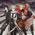「Lonely/戦国時代―The age of civil wars―」 ※配信限定